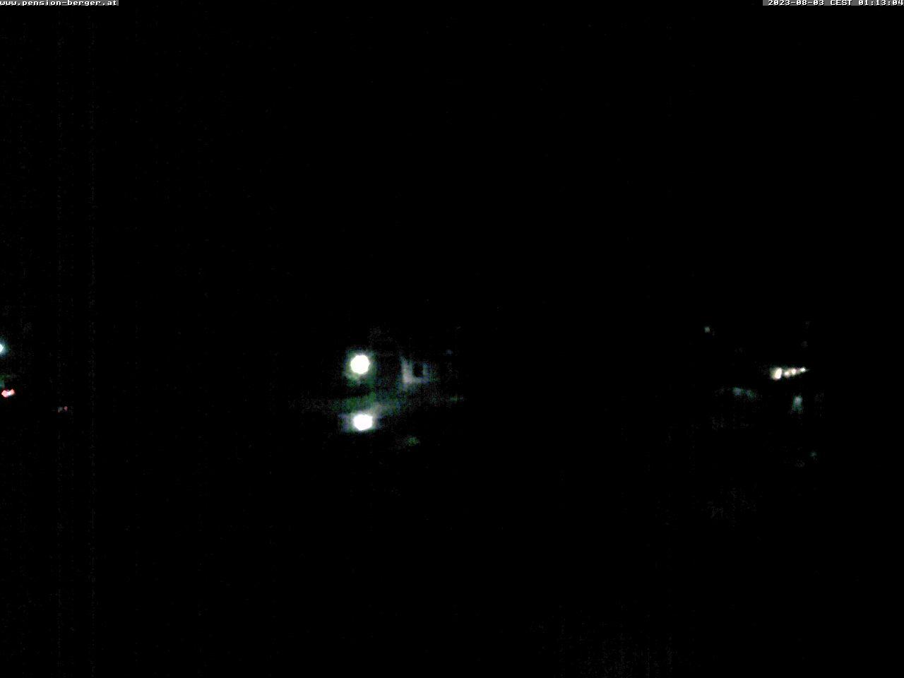 Livecam_16